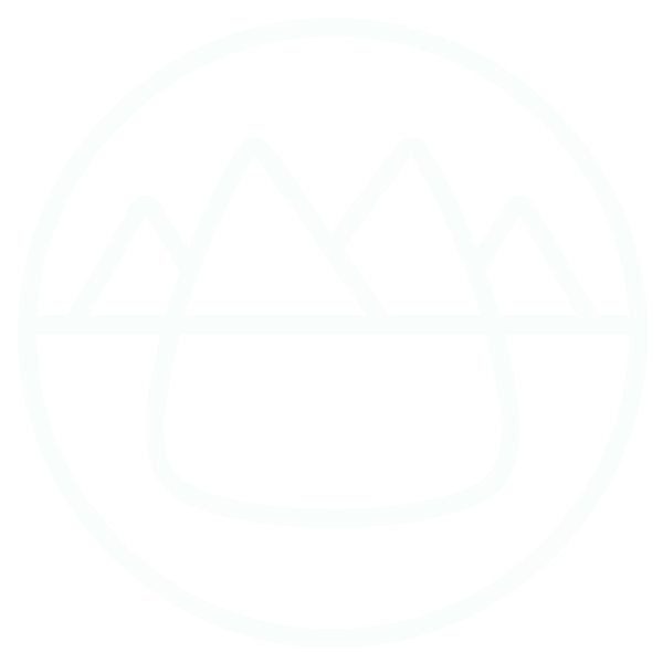 Logo at Central Park Orthodontics in Denver, CO