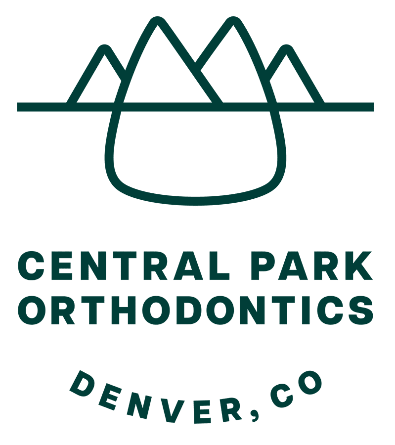 Central Park Orthodontics Invisalign and Braces for All Ages in Denver, CO